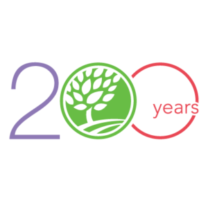200 Years - Monroe County Public Library