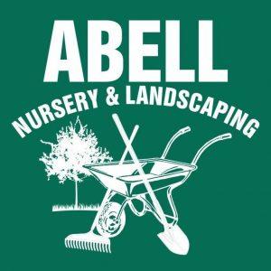 Abell Nursery & Landscape