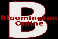 Bloomington Online