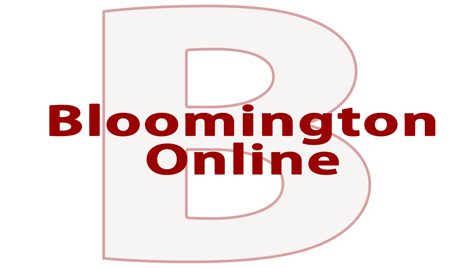 Bloomington Online