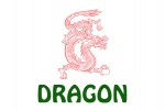Dragon - Chinese Restaurant in Bloomington, Indiana