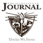 The Ellettsville Journal - Logo