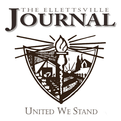 The Ellettsville Journal
