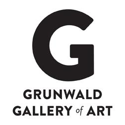 Grunwald Gallery Of Art