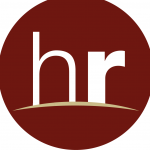 High Rock Church - Logo