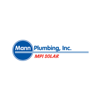 Mann Plumbing Inc