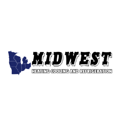 Midwest Heating Cooling and Refrigeration