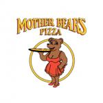 Mother Bears Pizza - Logo