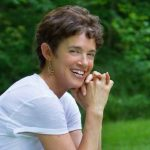 Nancy Kalina is a Martha Beck Certified Life Coach at Safe Space Life Coaching