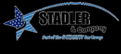 Stadler & Company