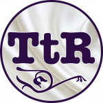 That's the Rub Massage Therapy Center & Body Boutique - Logo