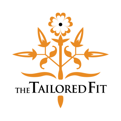 The Tailored Fit