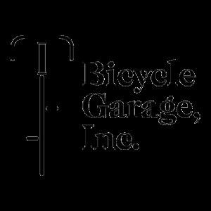 Bicycle Garage, Inc