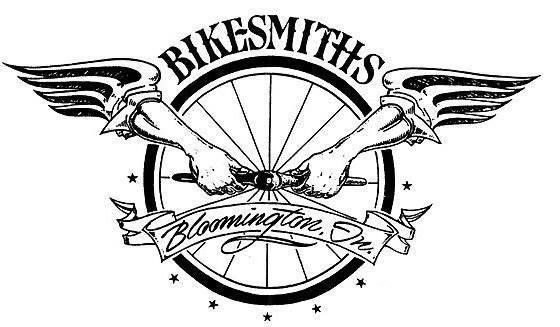 Bikesmiths