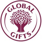 Global Gifts - Bloomington