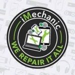imechanic logo