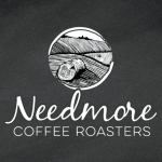 Needmore Coffee Roasters - Logo