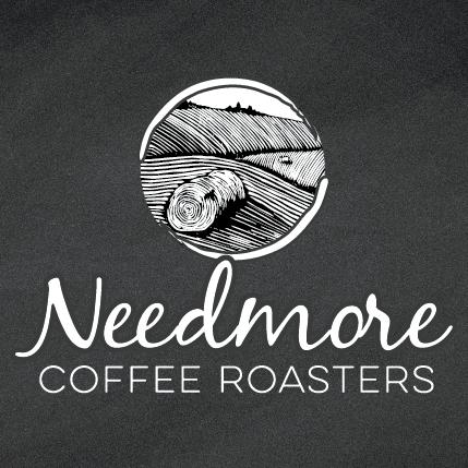 Needmore Coffee Roasters