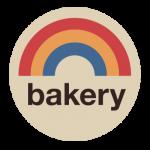 Rainbow Bakery - Logo