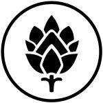 Switchyard Brewing Company - Logo