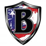 Bounds Facebook Logo