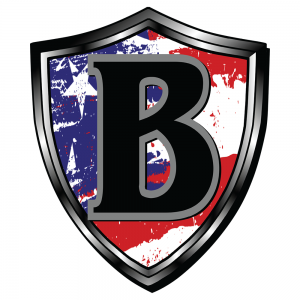 Bounds Facebook Logo