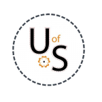 University of Sewing-Logo