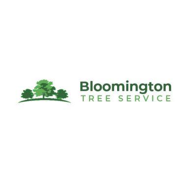 Bloomington Tree Service