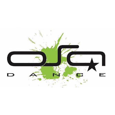One Step Above Dance Company