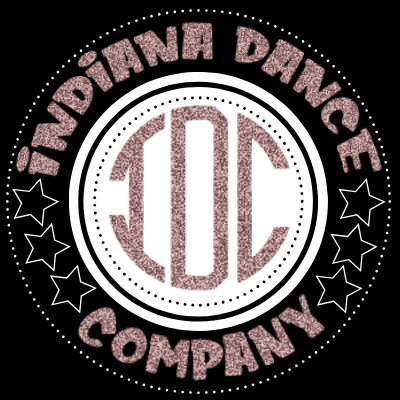 Indiana Dance Company