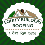 Equity Builders Roofing