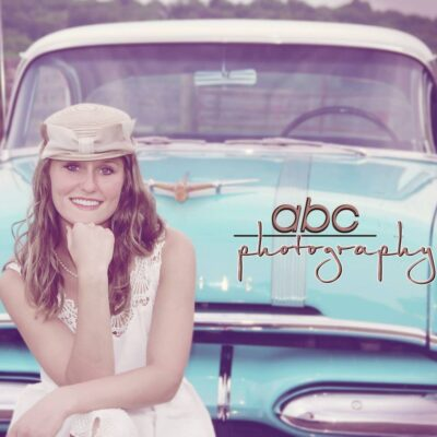 A.B.C. Photography