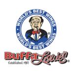 BuffaLouie's Logo