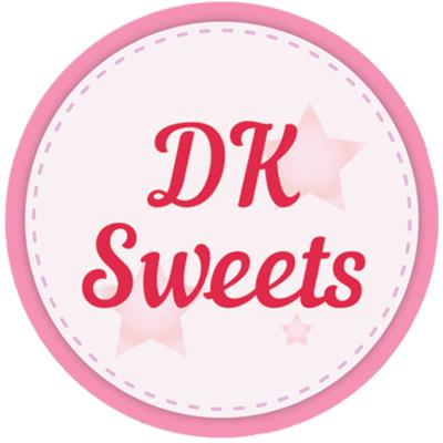 DK Sweets
