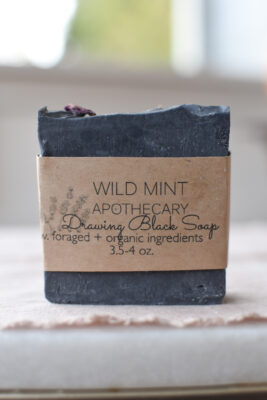 Wild Mint Apothecary