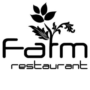 Farmbloomington - Logo