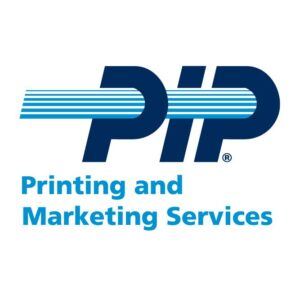 PIP Marketing, Signs, Print