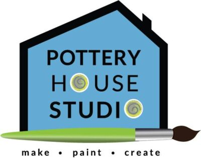 The Pottery House Studio