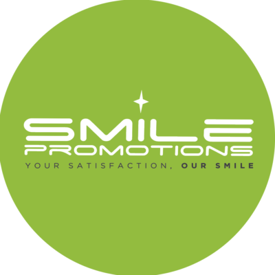 Smile Promotions