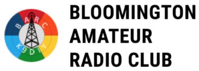 Bloomington Amateur Radio Club