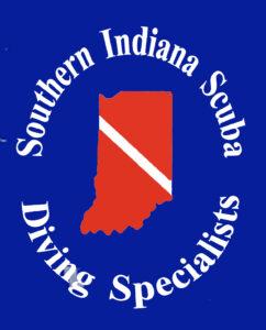 Southern Indiana Scuba