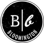 Board & Brush - Bloomington, Logo
