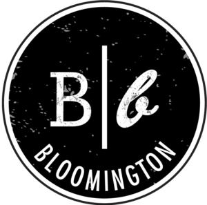 Board & Brush Bloomington