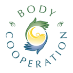 Body Cooperation: Massage and Wellness - Logo