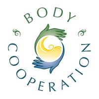 Body Cooperation Massage and Wellness