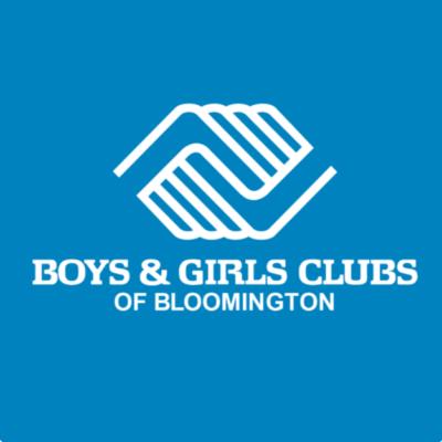 Boys & Girls Clubs of Bloomington