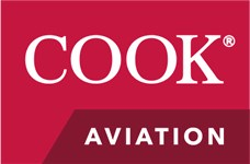 Cook Aviation Inc