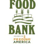 Hoosier Hills Food Bank - Logo