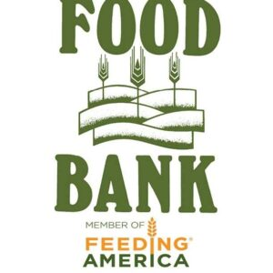 Hoosier Hills Food Bank - Logo