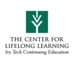 The Center for Lifelong Learning - Logo